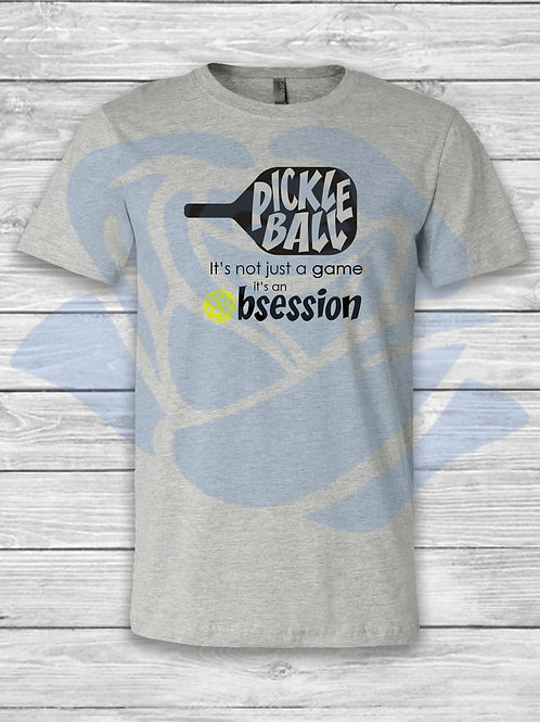 OBSESSION TRIBLEND T