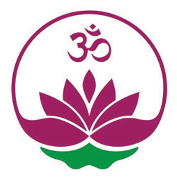 LOTUS with OM