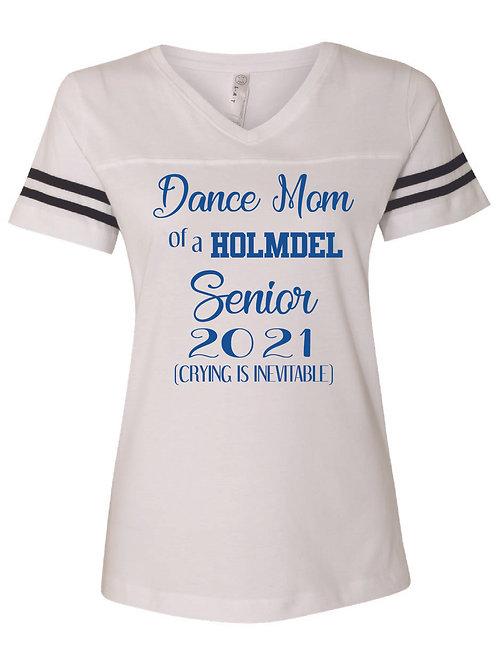HOLMDEL MOM