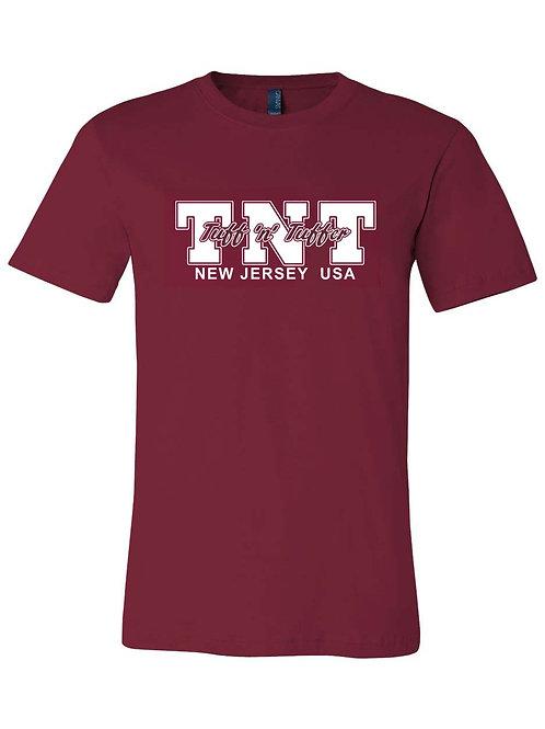 TEAM Practice Shirt