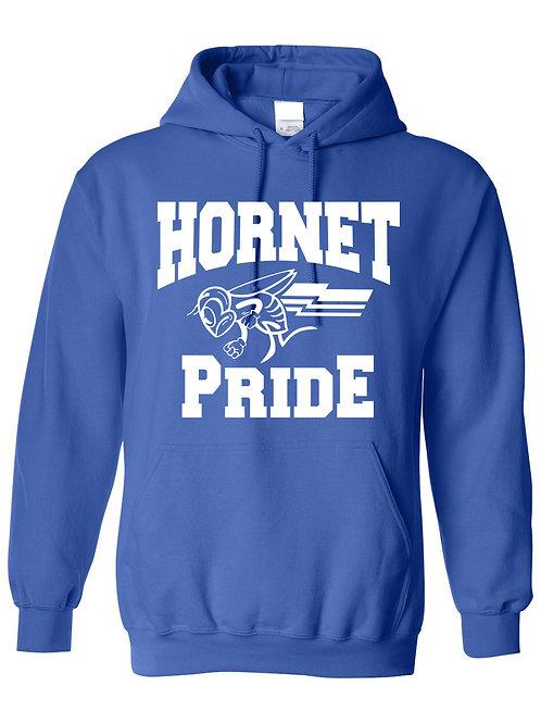 Hornet Pride Sweatshirt
