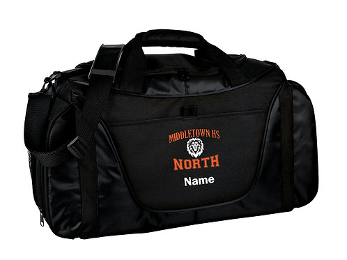Port Authority® Medium Duffel