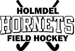 HORNETS FH.jpg