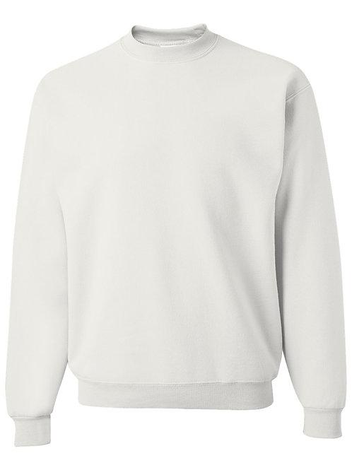 JERZEES - NuBlend® Crewneck Sweatshirt
