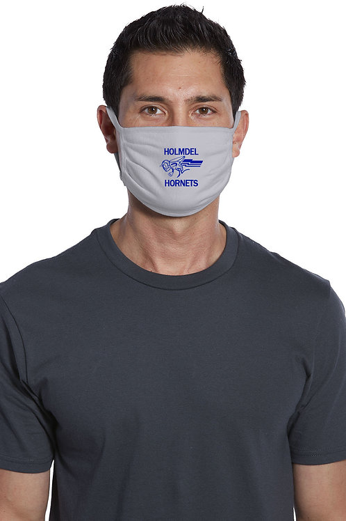 ADULT Face Covering - 3 PACK