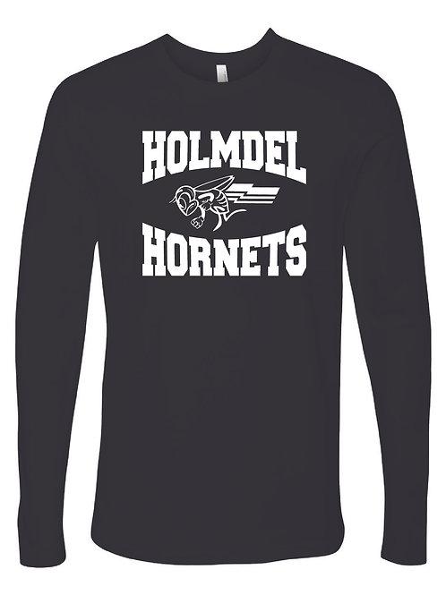 Holmdel Hornets Long Sleeve T