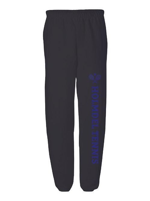 NuBlend® Sweatpants