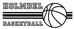 basketball stripes.jpg