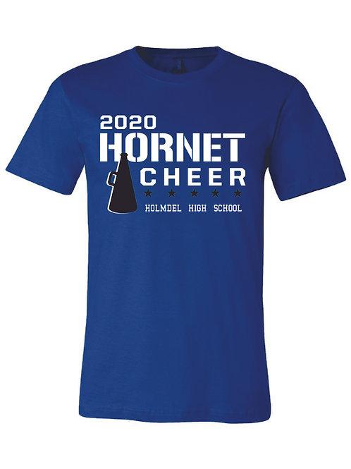 Hornet Cheer