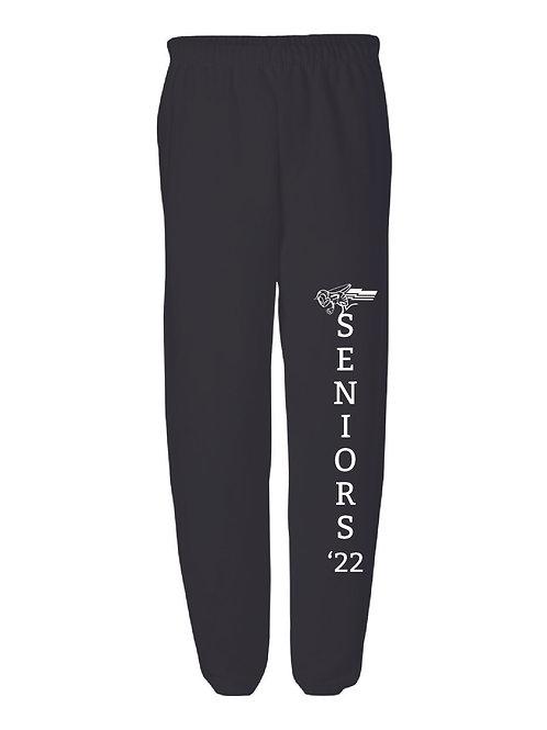 JERZEES - NuBlend® Sweatpants