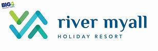 River Myall Logo LANDSCAPE.jpg