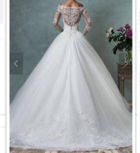 Ops.... 3 klänningar!