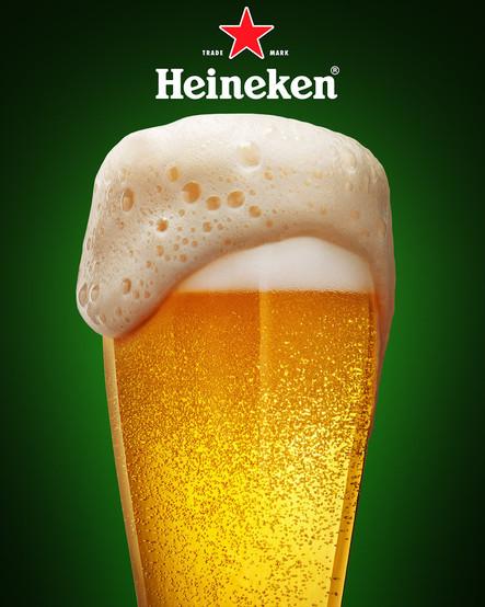 181019_NS_Heineken_498_BMS_R1_1_web.jpg