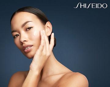 Shiseido_2232_SHOT_4_358_04_web_edited_e