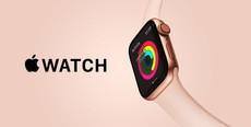 181108_Apple_Watch_0187_FB_BMS_R1_2_1.jp