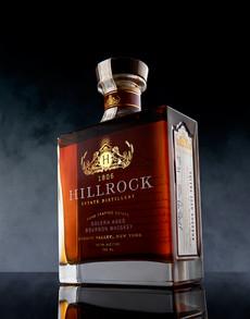 Hillrock_v2_r1_web.jpg