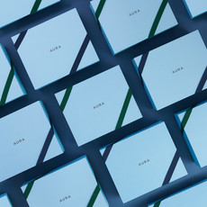 Aura_Holiday_Overhead_Packaging-Tiled_we
