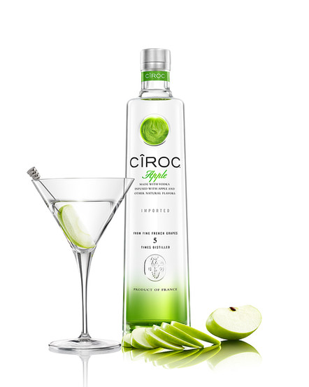 Bottle_White_Apple_Martini-Slices_Layere