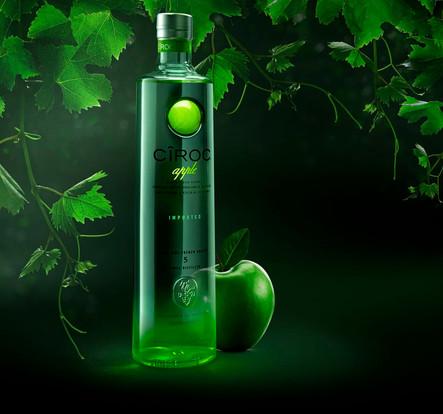 Ciroc_Green+Eden.jpg