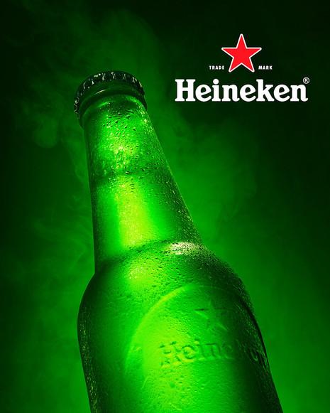 181019_NS_Heineken_290_FB_Hero_BMS_R1_1_