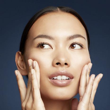 Shiseido_2232_SHOT_1_049_06_web.jpg