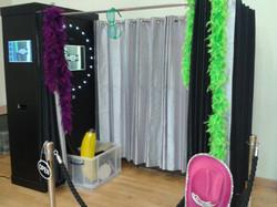 Booth+at+Faversham+1.jpg