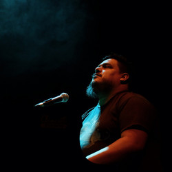 Photo: Carlos Taberna
