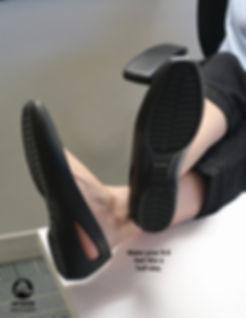 Crocs_3_NEW.jpg