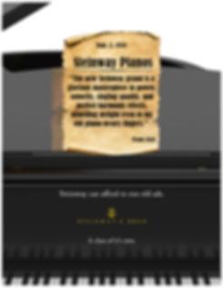 Steinway AD.jpg
