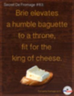 Brie.jpg