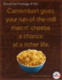 Camembert_MacNCheese.jpg