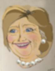 HillaryNew.jpg