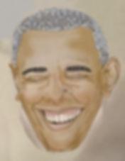 ObamaBear2.1.jpg