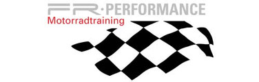 fr-performance-logo-web.jpg