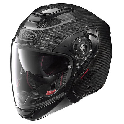 X-lite X-403 GT Ultra Carbon N-Com 1