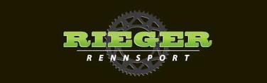 rieger-rennsport-logo-web.jpg