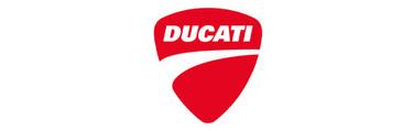 ducati-logo-web.jpg