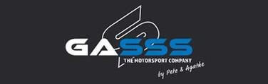 gasss-logo-web.jpg