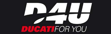 d4u-logo-web.jpg