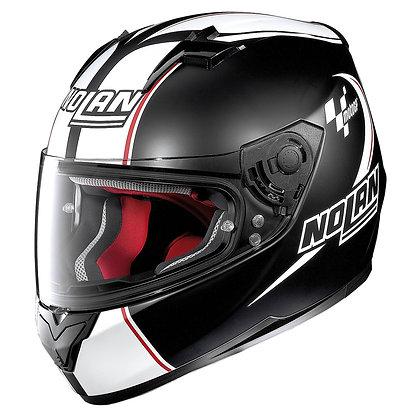 Nolan N64 MotoGP