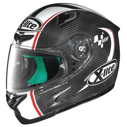 X-lite X-802RR MotoGP Ultra Carbon