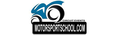 motorsportschool-logo-webd.jpg