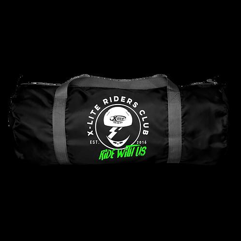 Riders Club Sporttasche