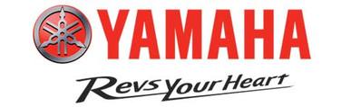 yamaha-logo-web.jpg