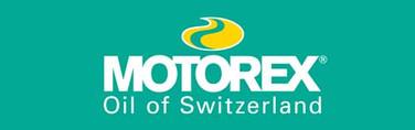 motorex-logo-web.jpg