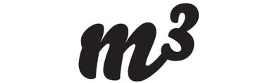 triple-m-logo-web.jpg