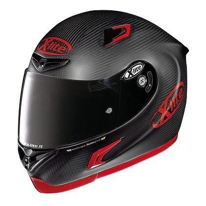 X-lite X-802RR Puro Sport Ultra Carbon