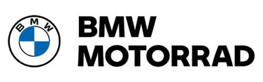 bmw_motorrad_logo.jpg