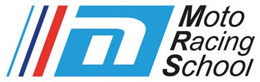 motoracingschool-logo-web.jpg
