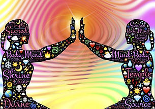Twin meditation.jpg